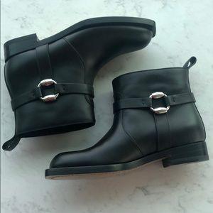 Gucci Georgia Boot